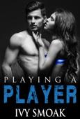 Similar eBook: Playing a Player
