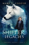 Shifter Legacies Series