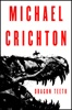 Michael Crichton - Dragon Teeth  artwork