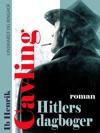 Hitlers Dagbger Roman