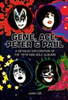 Gene Ace Peter  Paul