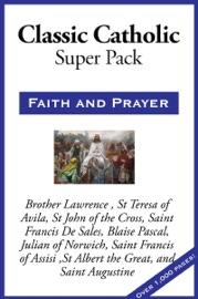 SUBLIME CLASSIC CATHOLIC SUPER PACK