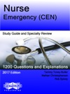 Nurse-Emergency CEN