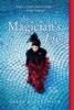 Greer Macallister - The Magician's Lie  artwork