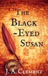 The Black-Eyed Susan