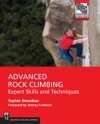Advanced Rock Climbing