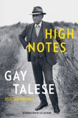 Similar eBook: High Notes