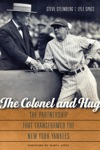 The Colonel And Hug