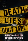 Death Lies  Duct Tape
