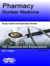 Pharmacy-Nuclear Medicine