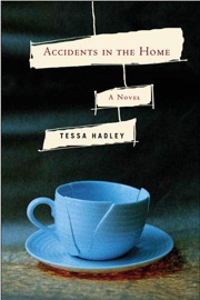 DOWNLOAD OF ACCIDENTS IN THE HOME PDF EBOOK