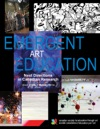 Emergent Art Education