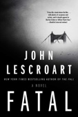 Fatal - John Lescroart Cover Art