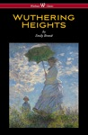Wuthering Heights Wisehouse Classics Edition
