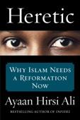 Similar eBook: Heretic