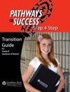 LKDSB Pathways To Success Transition Guide