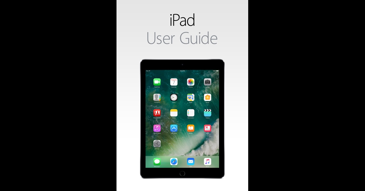 iphone 7 user guide pdf download
