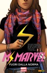 Ms Marvel 1 Marvel Collection