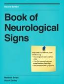 Book of Neurological Signs