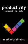 Productivity For Creative People