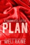 A Harmless Little Plan