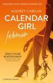 Audrey Carlan - Calendar Girl Februar artwork