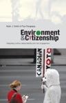 Environment And Citizenship