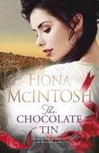 Fiona McIntosh - The Chocolate Tin artwork