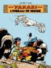 Yakari - Tome 18 - LOiseau De Neige