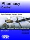 Pharmacy-Cardiac