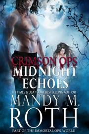 DOWNLOAD OF MIDNIGHT ECHOES PDF EBOOK