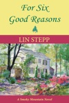 For Six Good Reasons