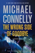 Similar eBook: The Wrong Side of Goodbye