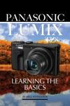 Panasonic Lumix Tz80 Learning The Basics