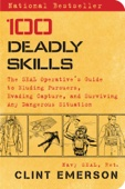 Similar eBook: 100 Deadly Skills