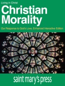 Similar eBook: Christian Morality