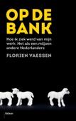 Florien Vaessen - Op de bank kunstwerk