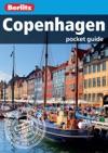 Berlitz Copenhagen Pocket Guide