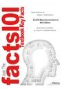 ECON Macroeconomics 4