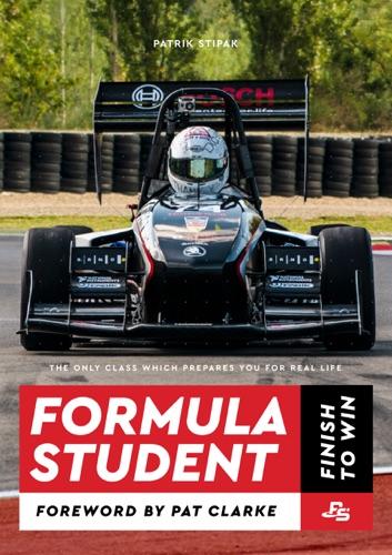 Formula Student Finish to Win