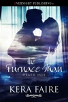 The Furnace Man