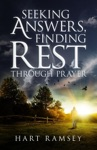 Seeking Answers Finding Rest
