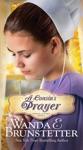A Cousins Prayer
