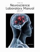 2017 Neuroscience Laboratory Manual