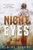 Claire Stibbe - Night Eyes  artwork