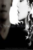Christian Whispers