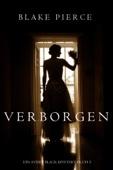 Verborgen (Ein Avery Black Mystery-Buch 3)
