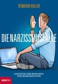 Die Narzissmusfalle