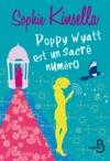 Poppy Wyatt Est Un Sacr Numro