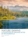 Nature Dawns
